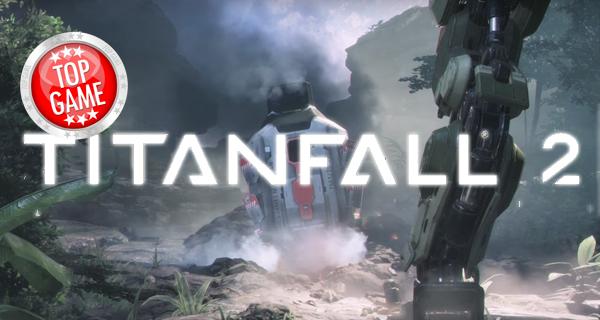 Titanfall 2_051216-01