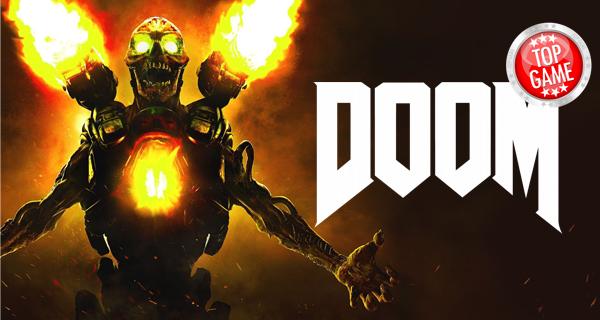 Doom_051816-02