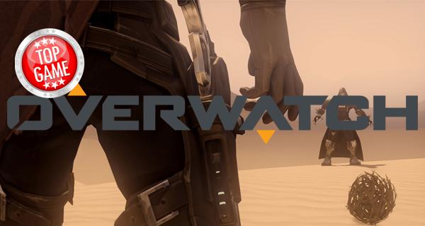 Overwatch_052516-01