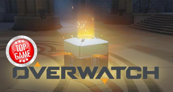Overwatch_052716-01