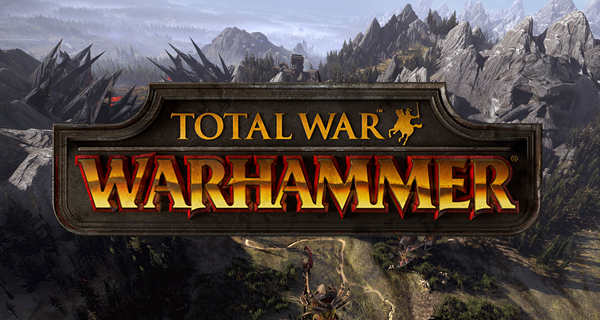 Total War Warhammer_052816-01