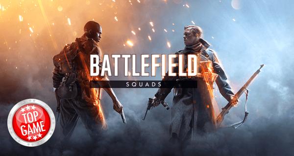 Battlefield 1_060116-01