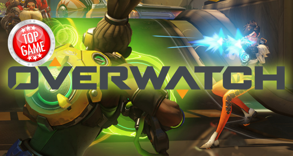 Overwatch_060316-02