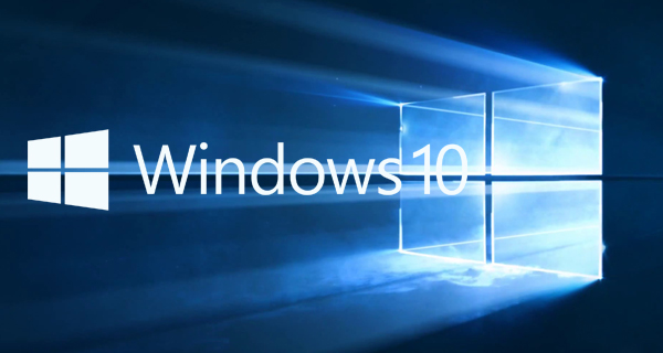 Is Windows 10 the Gamer's OS?