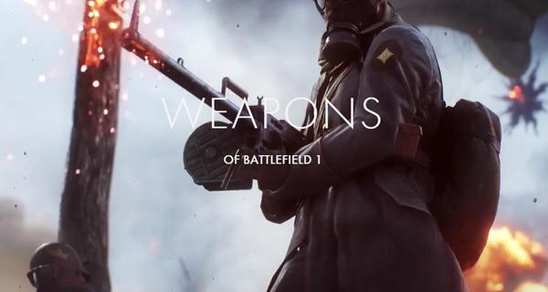 Battlefield 1_060816-01