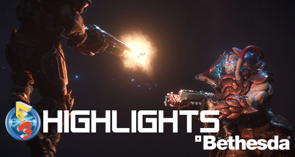 Bethesda E3 2016_061516-01