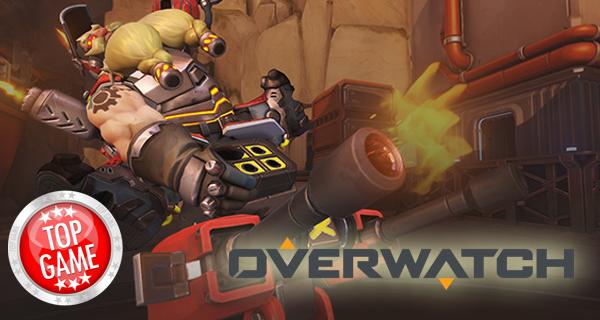 Overwatch_062216-01