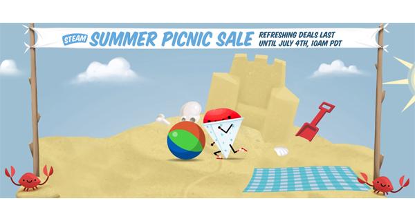 Steam Summer Picnic Sale_062516-01