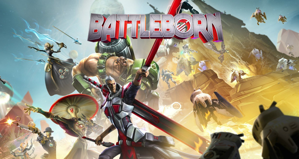 Battleborn Weekend Play GAME_BANNER_062516-02