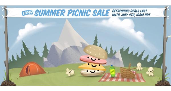 Steam Summer GAME_BANNER_062816-01