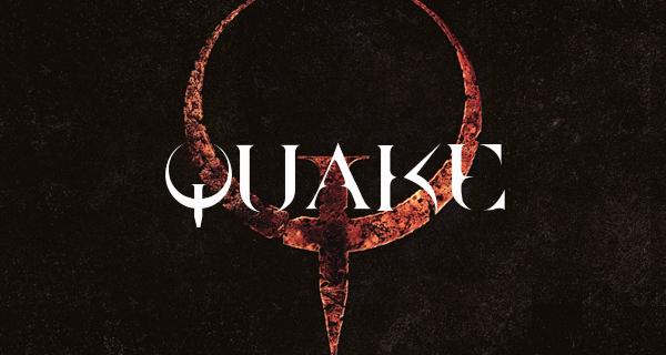 Quake_062816-02