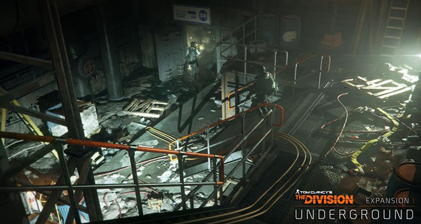 The Division 1.3 Update GAME_BANNER_063016-01