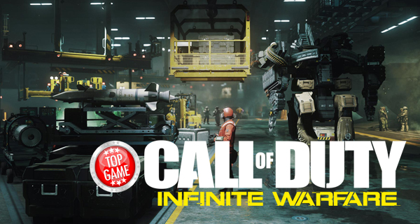 Call Of Duty Infinite Warfare 072216-01