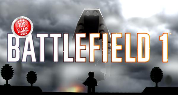 Battlefield 1 GAME_BANNER_072216-02