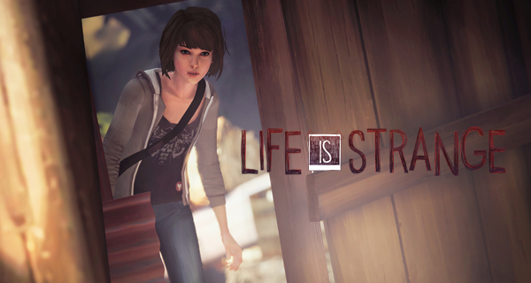 Life Is Strange Episode 1 GAME_BANNER_072316-01