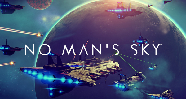 No Man's Sky GAME_BANNER_072616-02