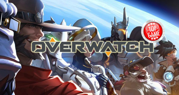 Overwatch GAME_BANNER_080516-02