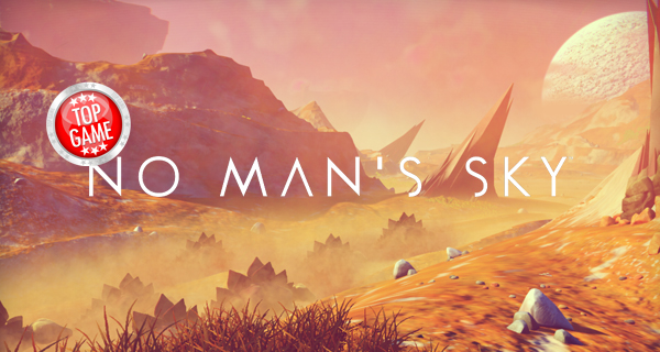 No Man's Sky GAME_BANNER_080816-03