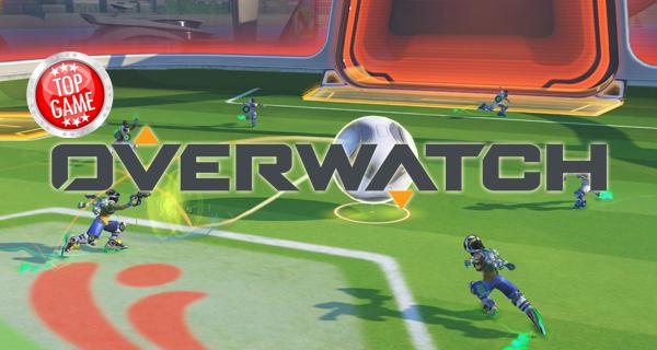 Overwatch GAME_BANNER_081016-02