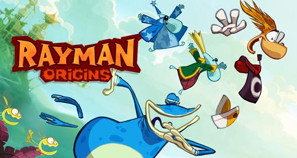 Rayman Origins GAME_BANNER_081216-02