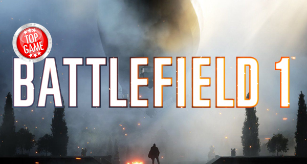 Battlefield 1 Open Beta GAME_BANNER_081616-01