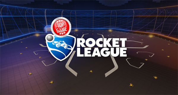 Rocket League GAME_BANNER_081716-01