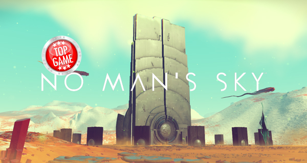No Man's Sky GAME_BANNER_081816-01