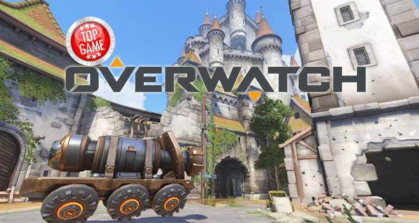 Overwatch GAME_BANNER_081916-01
