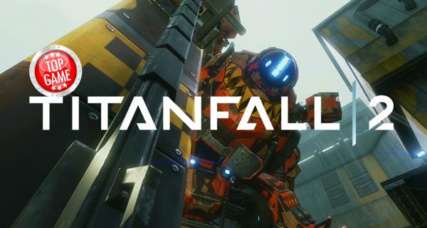 Titanfall 2 Titan Customization game_banner_090516-01