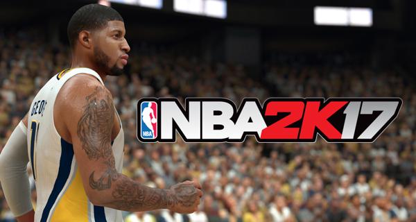 NBA 2K17 game_banner_090816-02