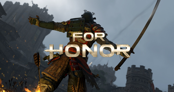 For Honor Closed Alpha game_banner_091316-01