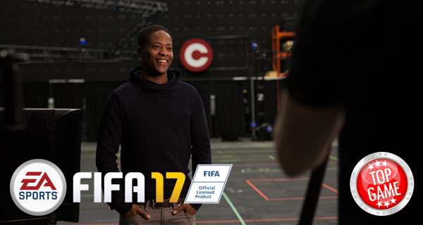 FIFA 17's The Journey game_banner_091916-01-copy