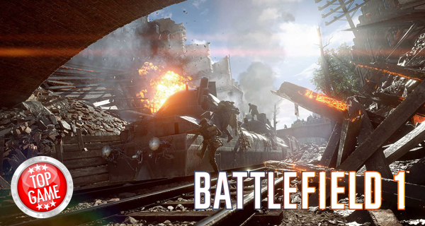 Battlefield 1 Maps And Game Modes game_banner_092116-01