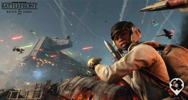 GAME_BANNER_BattleofJakku