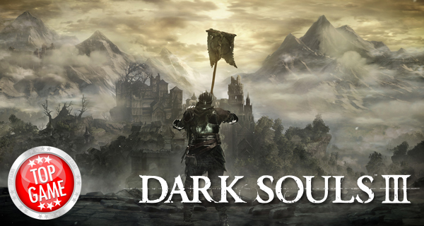 GAME_BANNER_DS3