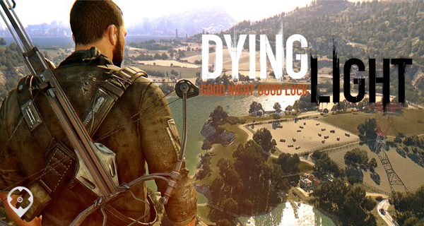 Dying Light Legendary Levels