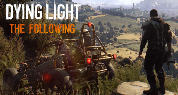 GAME_BANNER_DyingLightTheFollowing