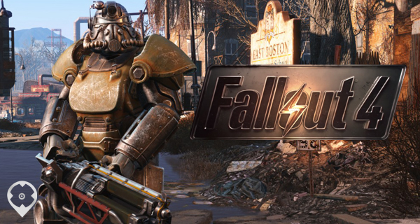 GAME_BANNER_FALLOUT4