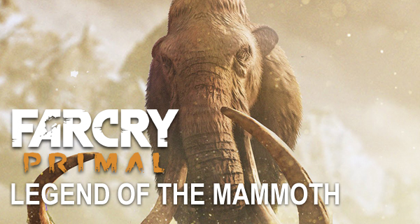GAME_BANNER_FCPRIMAL_LegendoftheMammoth