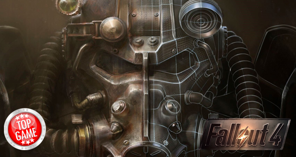 GAME_BANNER_Fallout 4 GOTY
