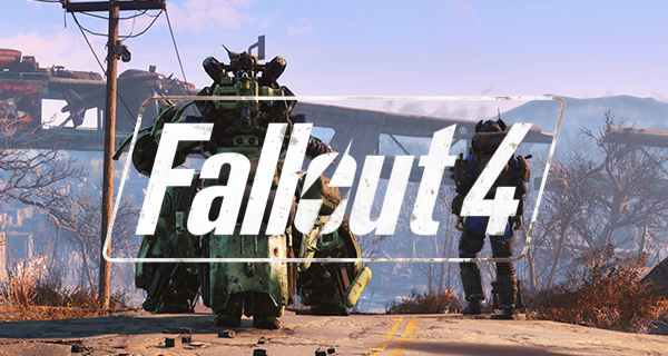 GAME_BANNER_Fallout 4