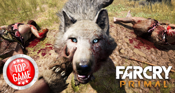 GAME_BANNER_FarCryPrimalCommunity
