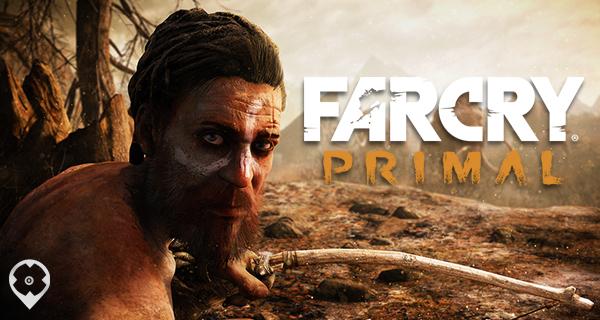 GAME_BANNER_FarcryPrimal