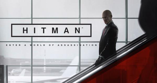 GAME_BANNER_Hitman2016