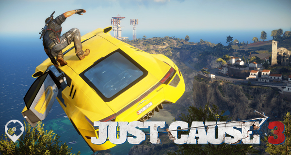 GAME_BANNER_JustCause3
