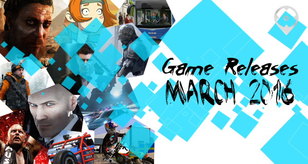 GAME_BANNER_March2016