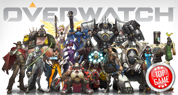 GAME_BANNER_Overwatch