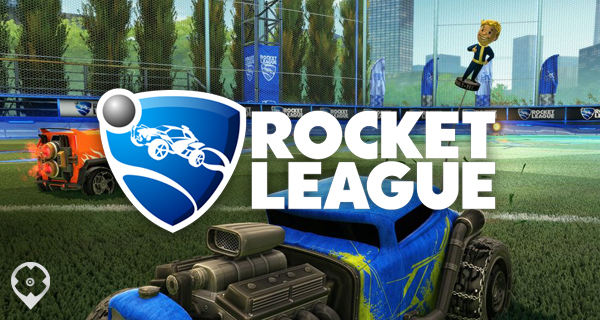 GAME_BANNER_RocketLeague