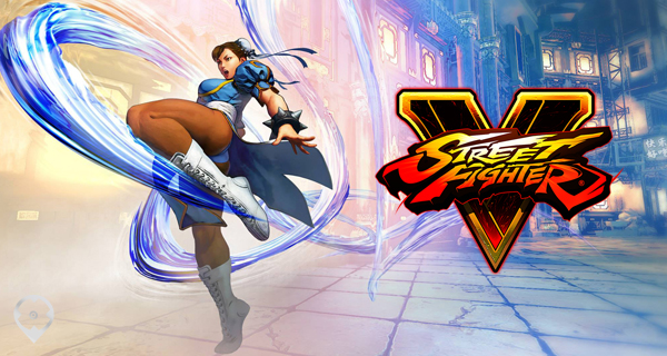 GAME_BANNER_SF5
