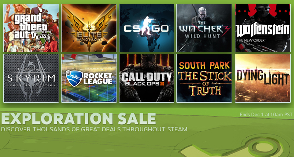 GAME_BANNER_SteamAutumnSale1127